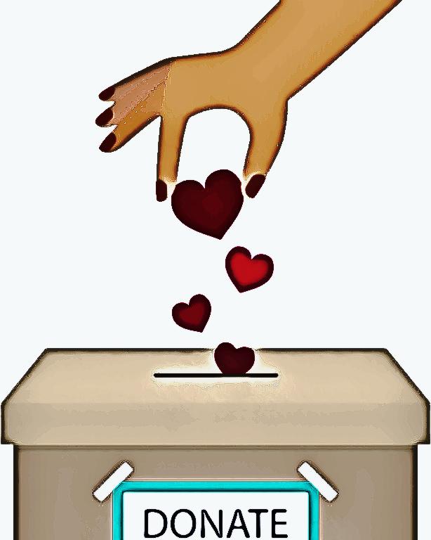 kisspng-donation-box-charitable-organization-charity-5d280ea32f6ec7.2029505715629062751943